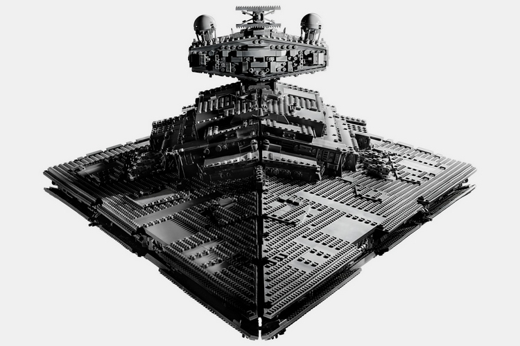lego-imperial-star-destroyer-2