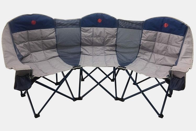 omnicore-moonphase-triple-loveseat-camping-chair-1