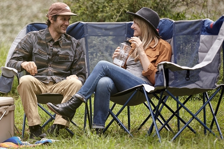 omnicore-moonphase-triple-loveseat-camping-chair-3