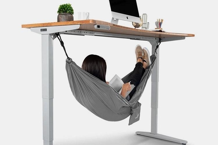uplift-under-desk-hammock-1