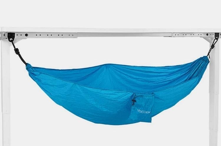 uplift-under-desk-hammock-2