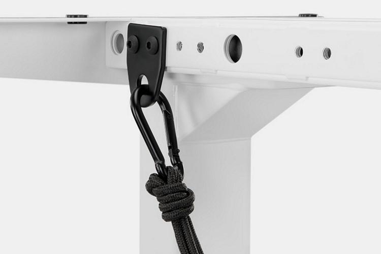 uplift-under-desk-hammock-3