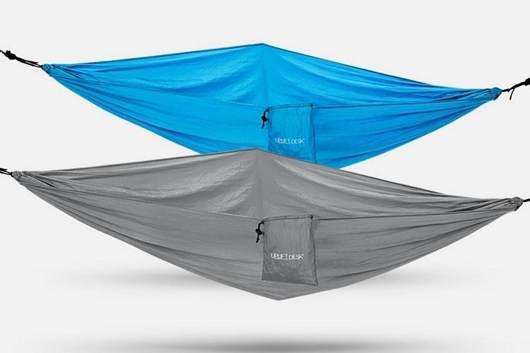 uplift-under-desk-hammock-4