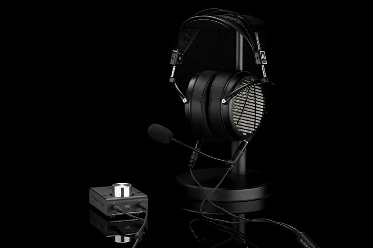 Schiit Audio Fulla 3 DAC
