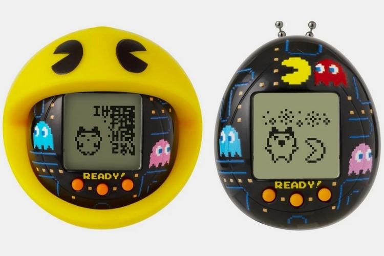 HowTo: Pac-Man Pumpkins « Holidays :: WonderHowTo | 500x750