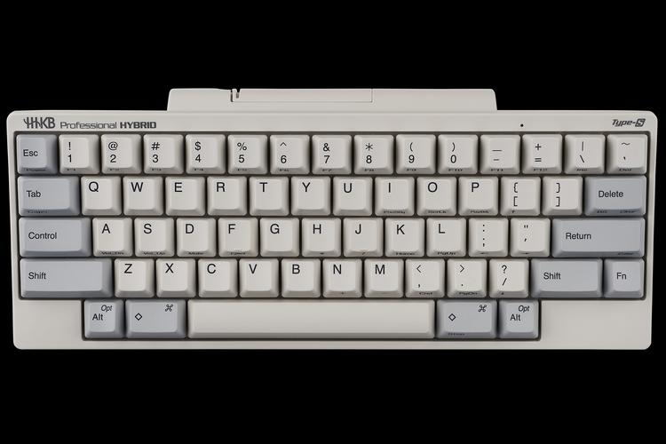 Happy Hacking Keyboard 3