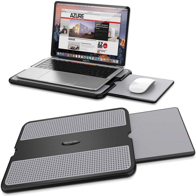 AboveTEK Portable Lap Desk