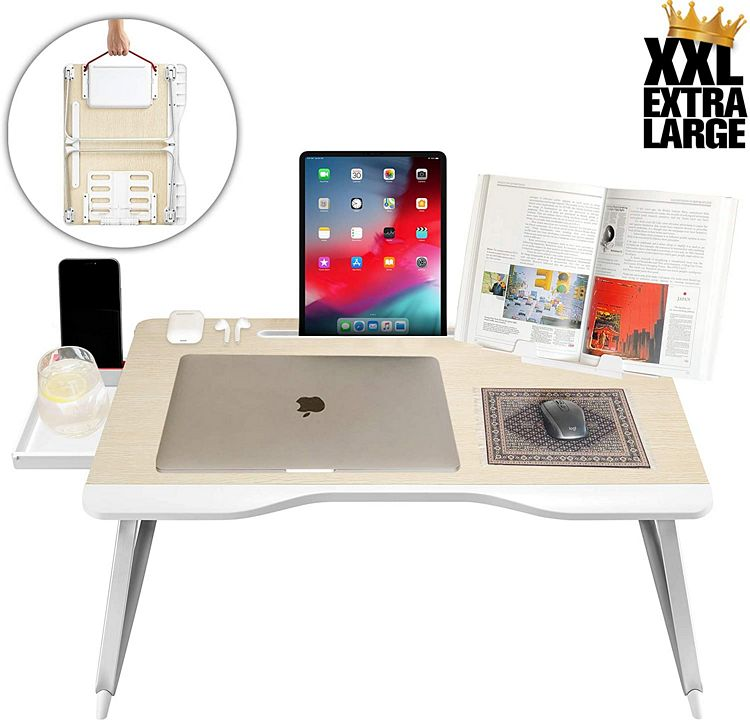 Cooper Mega Table