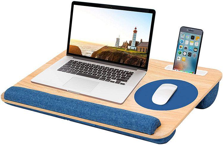 DERIMIZZ Lap Desk