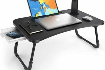 Elekin Laptop Tray