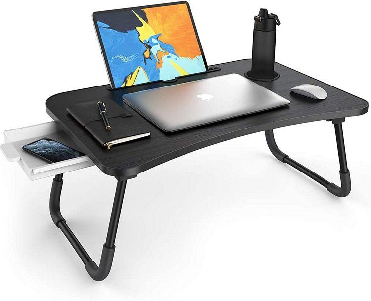 Elekin Laptop Tray