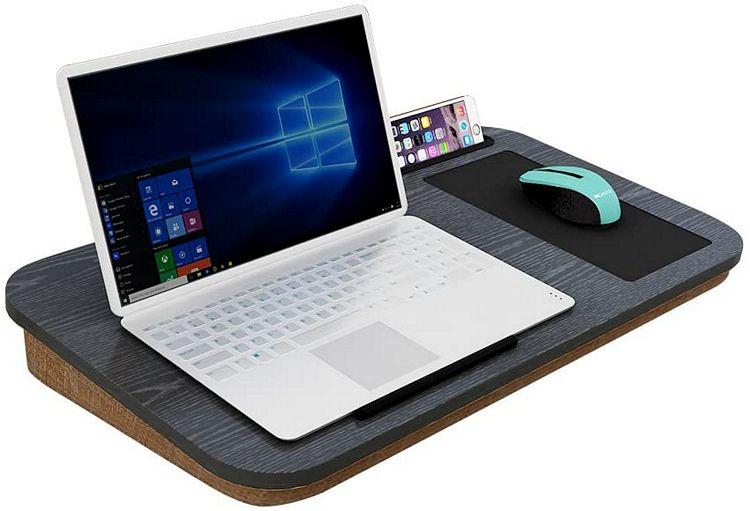HOME BI Lap Desk