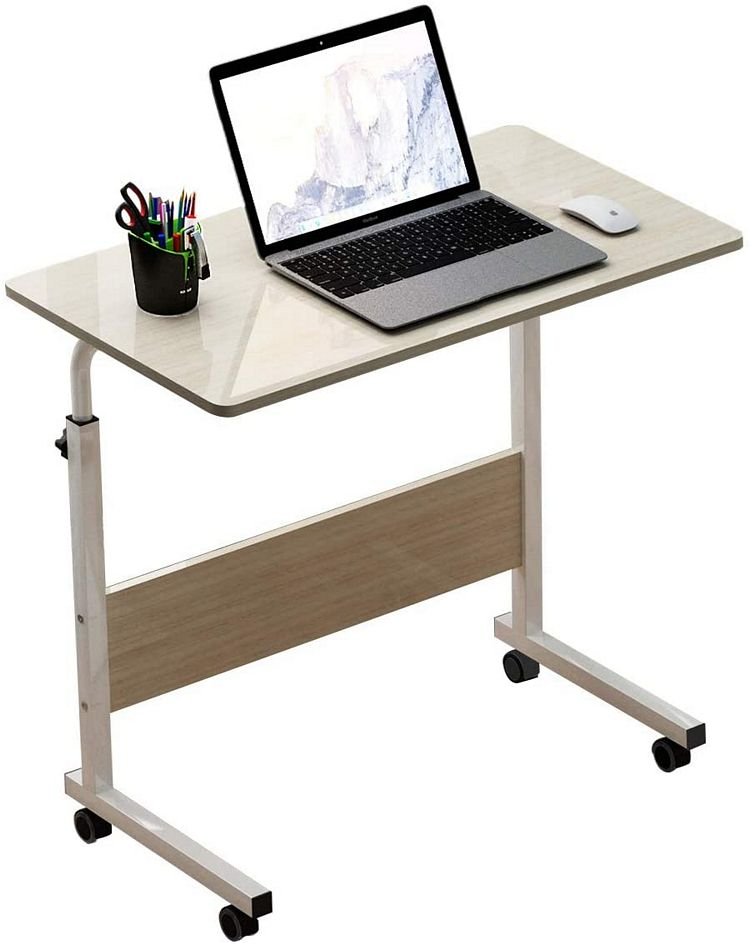 SDHYL Adjustable Lap Desk